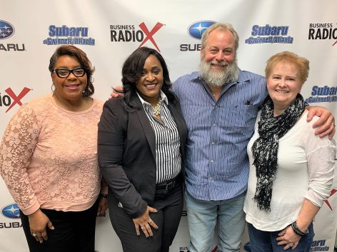 Giving-Back-to-Gwinnett-11-14-2019[1]